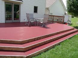 deck tile modular patio flooring self draining