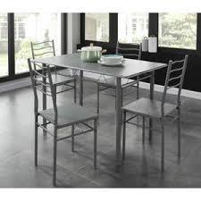 table de cuisine contemporaine table cuisine largeur table de salle a manger contemporaine