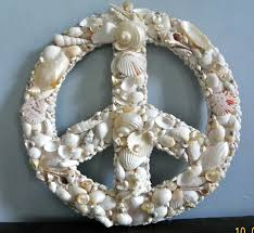 handmade front door christmas wreaths adorable home wreath idolza