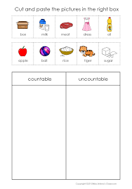 Free Printable Shapes Worksheets Sorting Worksheets Kindergarten Photocito