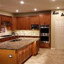 kitchen cabinets ontario ca granite cabinet depot 89 photos 33 reviews contractors