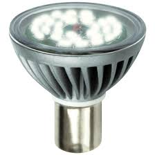 philips halogen reflector l 12v 20w 6435 20 watt halogen durch led ersetzen philips 20 watt halogen mr11