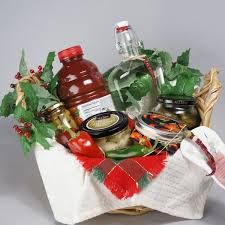 bloody gift basket 92 best gift baskets images on gift baskets gift