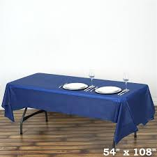 tablecloth for 54x54 table tablecloths chair covers table cloths linens runners tablecloth