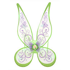tinkerbell wings png odkazodvas