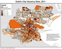 The Ghost Map Mapping Dublin U0027s U0027ghost Estates U0027 U2013 Kasper Dupuis Richter