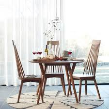 Round Dining Room Rugs Discount Rugs Clearance Area Rugs Cort - Round dining room rugs
