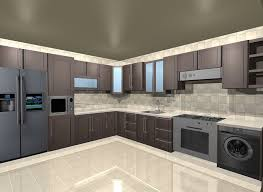 Small L Shaped Kitchen Designs Layouts Simple L Shaped Kitchen Designs U2013 Taneatua Gallery