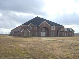 pearland area 55 bedroom house going for 3 5 million houston