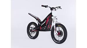 motocross bikes on finance uk oset bikes richtoy scunthorpe lincolnshire