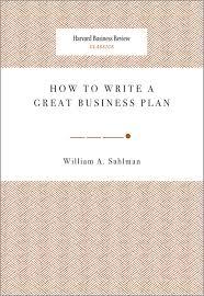 strategic planning hbr
