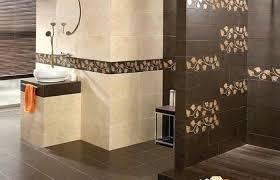 home design pictures gallery bathroom tiles design images full size of bathroom wall tiles