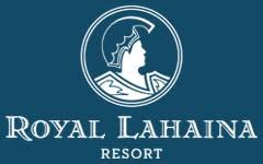 An Eye For An Eye Leaves The World Blind Vacation Specials Deals Royal Lahaina Resort On Maui