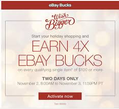 gas gift card deals ebay 8 back in bucks gas gift card deal doctor of credit