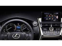 lexus nx price in ksa 2016 lexus nx 200t f sport motors city arabia 2016 lexus nx