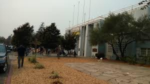 North Bay Fire Hall Ny by Ksro Sonoma County U0027s News Talk