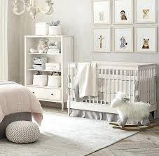 Pink And Gray Nursery Decor Baby Nursery Room Pink Gray Nursery Luxurious Pink Gray Nursery