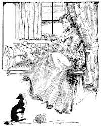 victorian era project 9 7 victorian literature