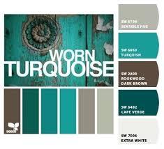 17 best images about paint colors on pinterest