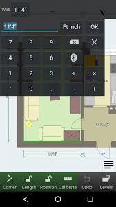 interior design floor plan app floor plan creator app crtable floor plan creator apk download free art design app for poster floor plan creator app breathtaking