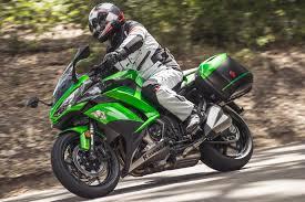 kawasaki motocross helmets 2017 kawasaki ninja 1000 abs review 14 fast facts