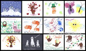 kids photo calendar ideas u2013 blank calendar 2017
