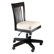 Drafting Table Chair Articles With Office Reception Table Online Shopping Label