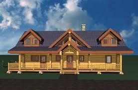 Slokana Log Home Log Cabin Handcrafted Log Homes Log Cabins Log Homes Log Cabin Floorplans