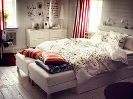 Ikea Brimnes Daybed Bed Frames Wallpaper High Resolution Ikea Bed Weight Limit