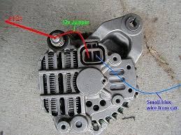 1998 nissan frontier charging wiring diagram wiring diagram