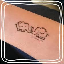 elephant henna design design henna