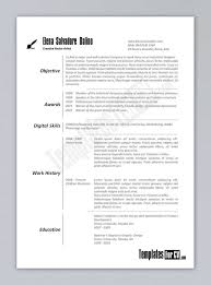 how to do good resume curriculum vitae format of resume for student should you include