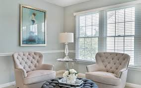harmonizing homes u2013 transforming your home with design and style