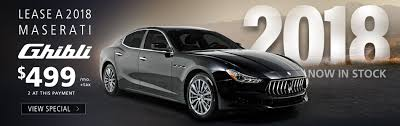 maserati usa price los angeles maserati dealer maserati newport beach