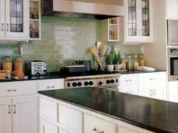 Kitchen And Bathroom Design by Kitchen And Bath Stores Design Kitchen And Bath Design Kitchen