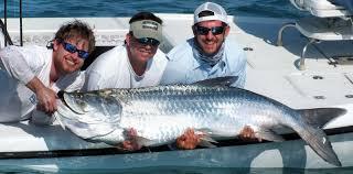 tarpon fishing charters sanibel island fishing charters fort myers