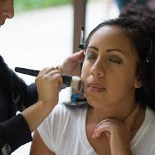 makeup artist in los angeles ca top 119 makeup artists in los angeles ca gigsalad