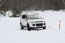 Ford Escape Awd System - comparison ford escape titanium 2015 vs bmw x1 turbo awd 8