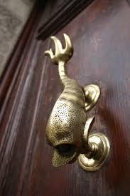 Unique Door Knockers by 32 Best Malta Images On Pinterest Malta Door Handles And Door