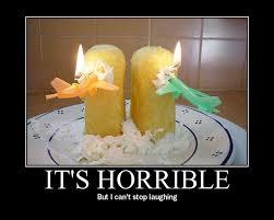 The Cake Is A Lie Meme - the cake is a lie omglog