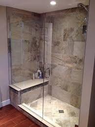 Luxury Shower Doors Showers Exeter Glass