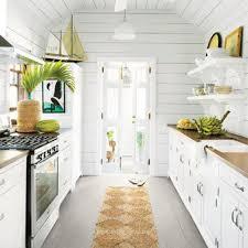 beach house kitchen design beach house kitchen design interior home design ideas