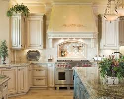 kitchen design gallery ideas best 25 kitchen design gallery ideas on modern