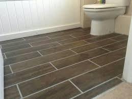 tabula chocolate tile tiles chocolate and tile