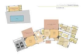 floorplan real estate photography virtual tour website design