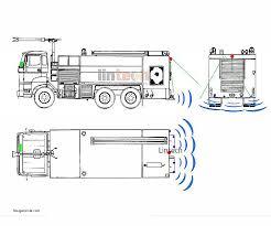 steelmate car alarm wiring diagram lovely steelmate car alarm