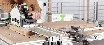 portable track saw table mft multifunction table ötletek pinterest