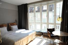 design hotel kopenhagen luxury boutique hotels copenhagen book a luxury hotel stay in
