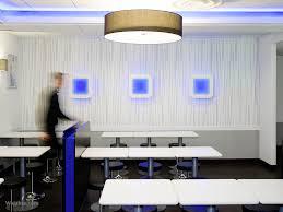 chambre de commerce val de marne chambre de commerce du val de marne inspirant hotel in st thibault