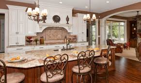 posichoice assembled kitchen cabinets online tags mobile home